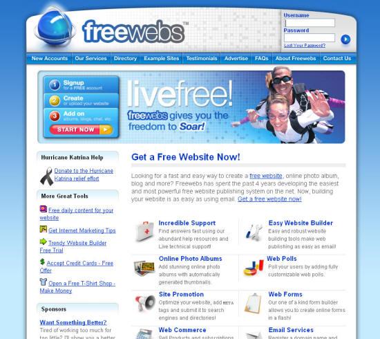 Luxurious Retro Brand Logo Collection: Freeweb Templates: Freeweb Templates : Closed Jasa